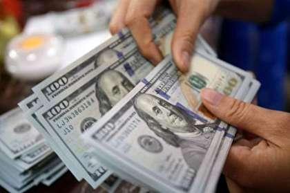 موج بعدی کاهش قیمت دلار در راه است؟