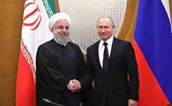جزئیاتی درباره سوئیفت روسی- ایرانی؛ سامانه تبادل مالی روسیه و ایران چه تاثیری بر اقتصاد کشور خواهد داشت؟