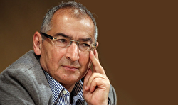 انتخابات مجلس یازدهم؛ اصولگرایان در حال حاضر چند شقهاند؟