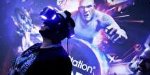 چرا هرگز Playstation VR نمی‌خرم؟