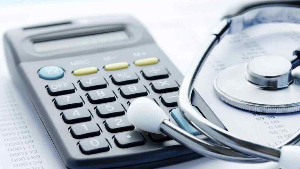 جنجال مالیاتی پزشکان؛ روایتی متفاوت از دلایل عدم تمکین جامعه پزشکی