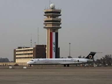 بلیط هواپیما اربعین ۹۸؛ همه چیز درباره قیمت و جزئیات سفر اربعین