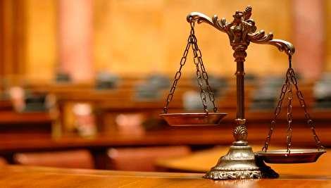 دعوای تجدیدنظر چیست و دادگاه تجدیدنظر چه قوانینی دارد؟