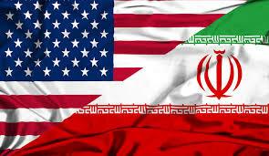 ارسال پیام ایران به آمریکا درباره آرامکو