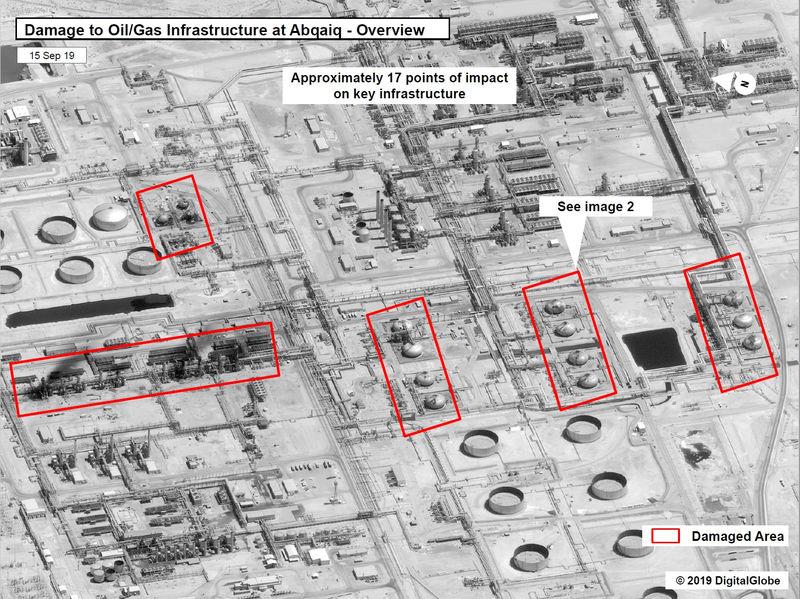 حملات عربستان؛ چه سناریویی در حال طراحی است؟