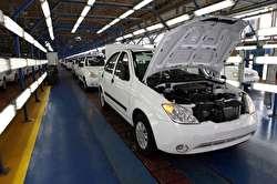 خصوصی سازی ایران خودرو و سایپا؛ آیا با صرف واگذاری، وضعیت خودروسازان بهبود مییابد؟