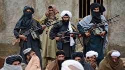 چرا ایران با طالبان مذاکره میکند؟