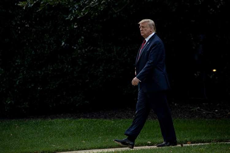 ترامپ از مساله ایران چه میخواهد؟