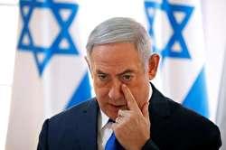 انتخابات کنست اسرائیل؛ نتانیاهو در دوراهی مرگ و زندگی