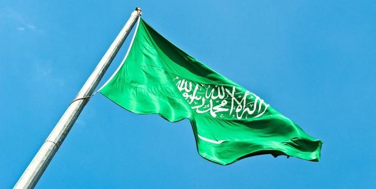 نامه عربستان به شورای امنیت درباره حادثه آرامکو
