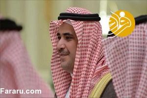 توئیتر اکانت سعود القحطانی را مسدود کرد