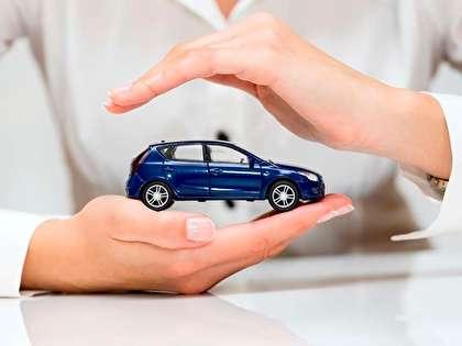 راهنمای خرید بیمه شخص ثالث ۹۸