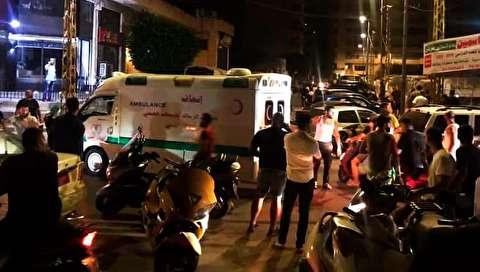 بمباران عراق؛ دکترین تهاجمی جدید اسرائیل