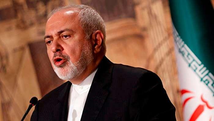 واکنش ایران به تحریم دوباره بانک مرکزی از سوی آمریکا