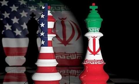 تحریمهای جدید آمریکا؛ استراتژی ترامپ چیست؟