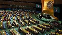 ظریف در نیویورک؛ دیپلماسی تحت الشعاع تنشهای نظامی