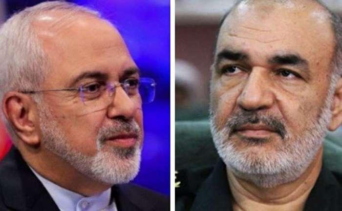 پاسخ ایران به حمله نظامی چیست؟