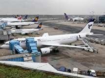 قیمت بلیط هواپیما چقدر ارزان میشود؟