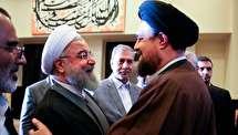 روحانی: با تضعیف دولت کسی تقویت نمیشود