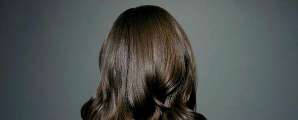 بهترین روش کاشت مو و ابرو در کلینیک مارال