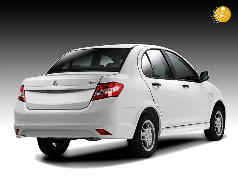 قیمت خودرو دست دوم؛ از پراید و تیبا تا سمند و پژو