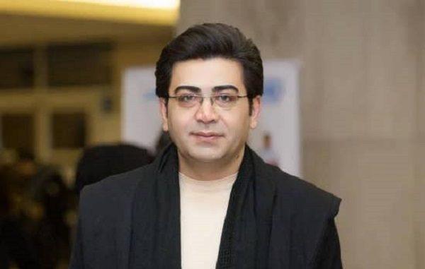روایت فرزاد حسنی از یکی از دردآورترین اتفاقات زندگیاش