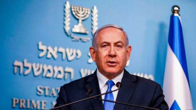 ادعای تکراری اسرائیل علیه ایران و حزبالله