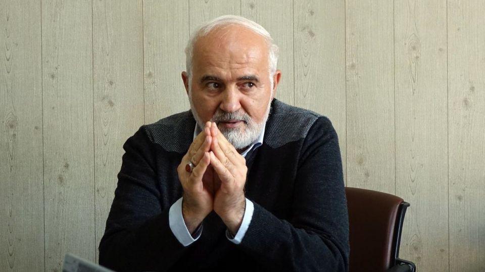 احمد توکلی: مفسدان مانع شفافیت حقوق نمایندگان شدند