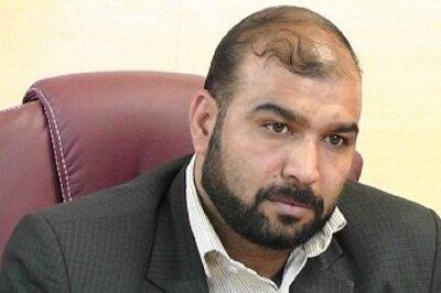جزئیات دستگیری مداحان اسرائیلی در ایران