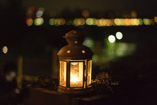 اس ام اس، شعر و متنهای ادبی خاص و زیبا برای شب بخیر