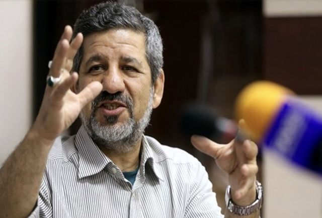 بازگشت ناطق نوری به جلسات جامعه روحانیت مبارز؛ آیا شیخ نور دوباره ردای سیاستورزی برتن میکند؟