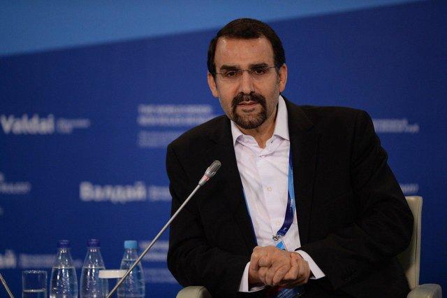 سفیر ایران به وزارت خارجه روسیه احضار شد