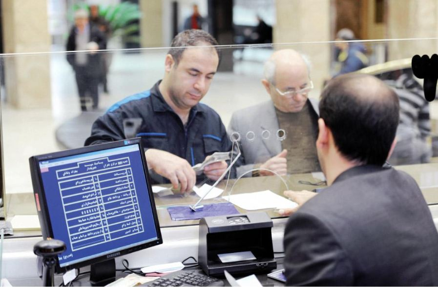 نقد قانون جدید بانکداری؛
