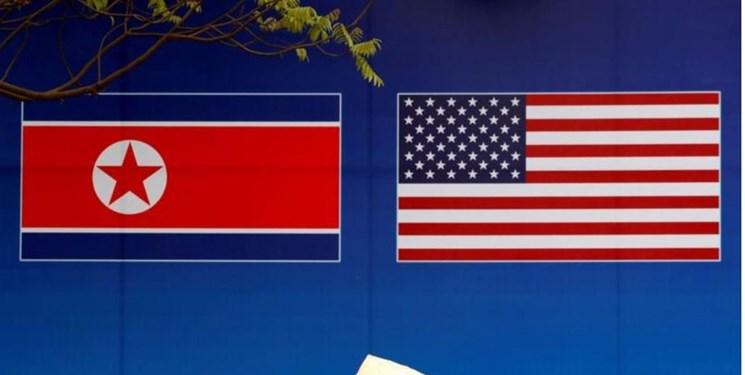 کرهشمالی مذاکرات هستهای با آمریکا را متوقف کرد