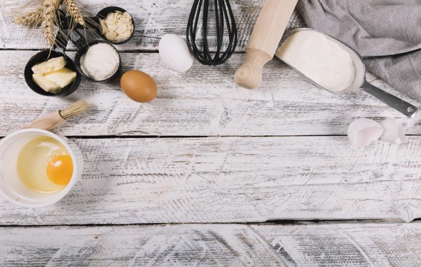 طرز تهیه تیرامیسو شکلاتی با پایه کیک اسفنجی
