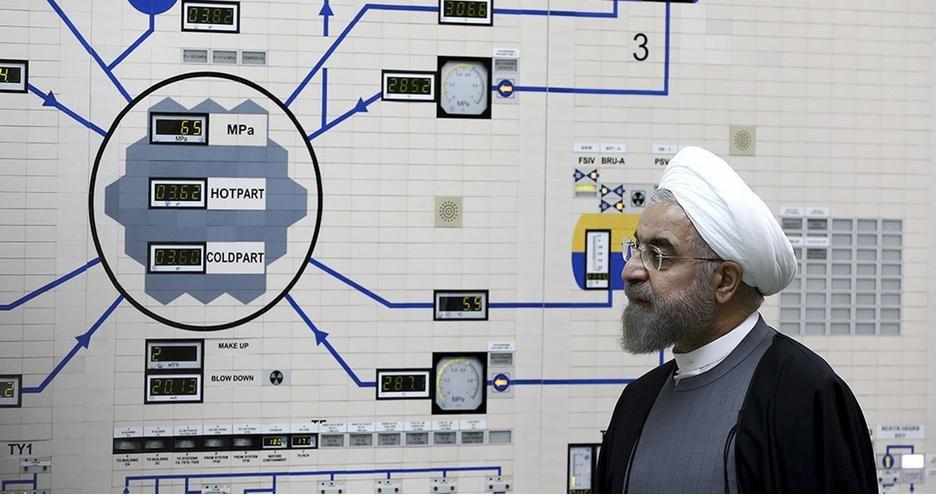 واکنش اروپا به گام چهارم کاهش تعهدات هستهای ایران چیست؟