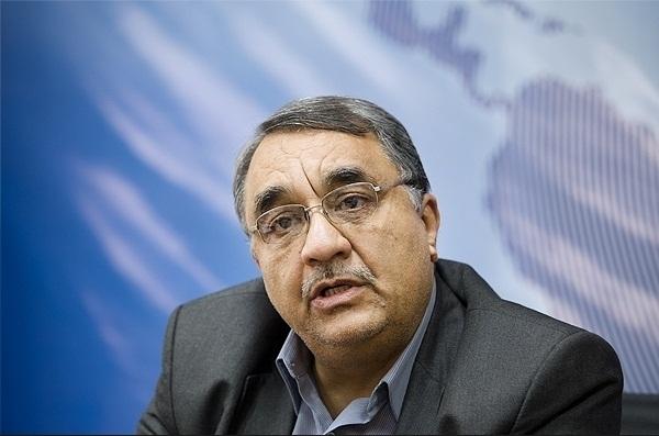 بنسلمان دست دوستی به سمت ایران دراز میکند؟
