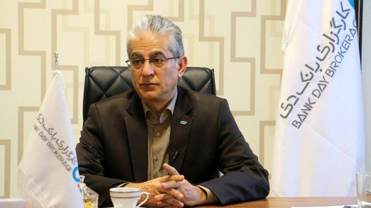 اصلاح قیمتها در تالار حافظ؛ در بورس چه خبر است؟