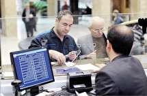 نقد قانون جدید بانکداری؛ آیا قانونی کردن اخذ جرائم دیرکرد در تضاد با بانکداری بدون ربا است؟