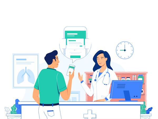 با اینترنت، بهترین پزشکان متخصص در شهرتان را پیدا کنید!