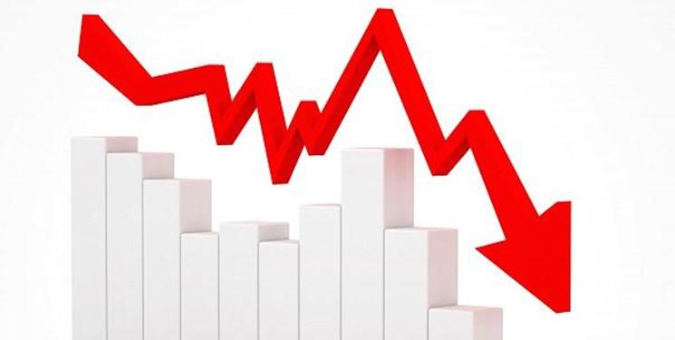 منفی شدن نرخ رشد سرمایهگذاری؛ چرا این روزها آقای رئیس کل نگران است؟