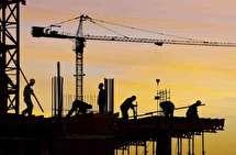 همهچیز درباره قرارداد مشارکت در ساخت و تعهدات مالک و سازنده