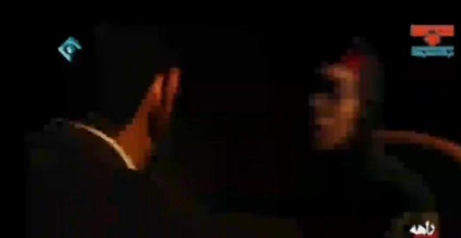 جزییاتی از بازداشت چند رقصنده اینستاگرامی