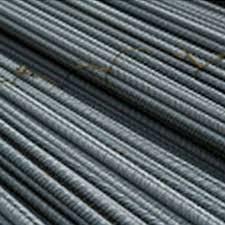 بررسی میلگرد ساده و آجدار ، پرمصرف ترین محصول فولادی