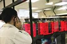 در بورس چه خبر است؛ چشمانداز بازار سرمایه در ماهها پیش رو