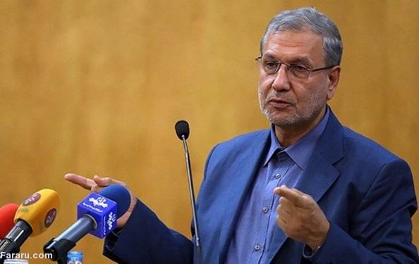 جزئیات پیام سعودیها به ایران و میانجیگری عمرانخان