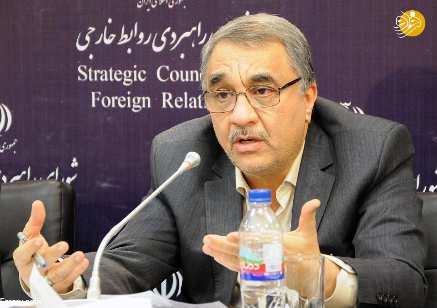 واکاوی چرخش مواضع اروپاییها در قبال ایران