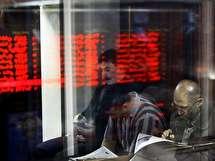 اصلاح تغییرات بازار پایه فرابورس از چهارشنبه