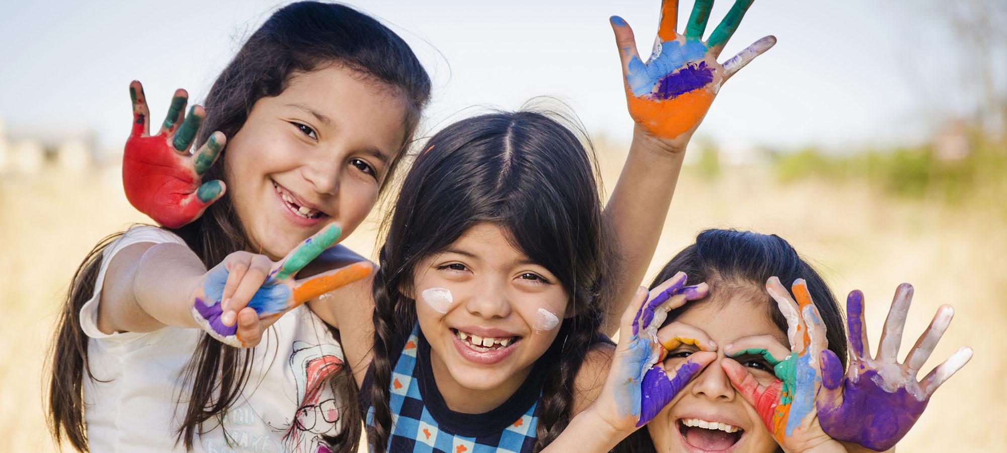 روز جهانی دختر در تقویم سازمان ملل