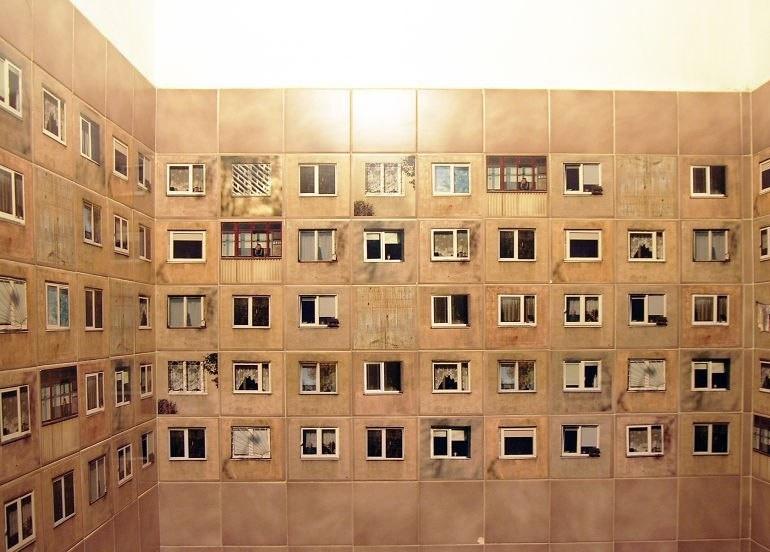 قانون آپارتمان نشینی؛ از نگهداری حیوان تا همسایه که شارژ نمی دهد